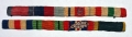 Ribbon bar DSO upper left
