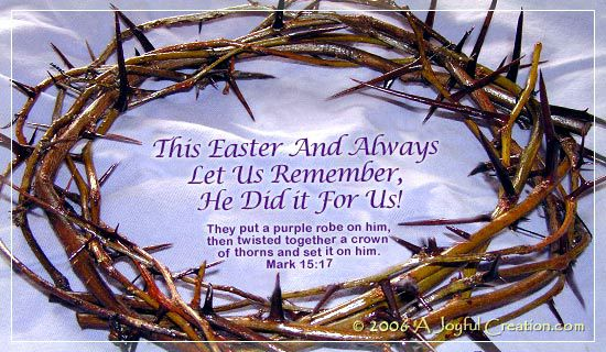 Easter-and-Always[1]