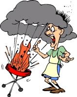 BarbecueJoke1