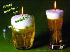 BeerDay1