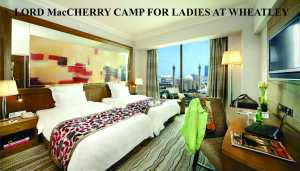 Camp McCherry for Ladies1