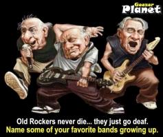 Geezer Rockers1