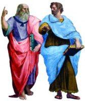 Plato&Aristotle1