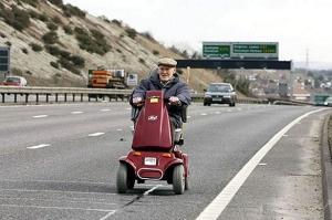 ScooterHazard1