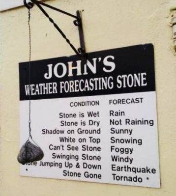 WeatherStone1