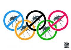Olympics2016a