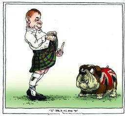 Scots1