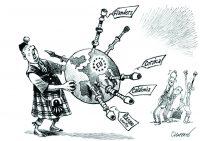 ScotSecession1
